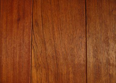 Gebruikte Houten Vloer : Houten vloeren soekijad